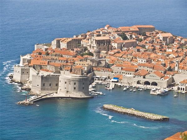 Dubrovnik-Croatia-aerial-708388