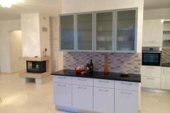 620 - A1 Kjøkken (1)