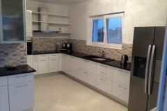 620 - A1 Kjøkken (3)
