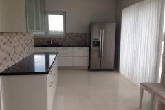 720 - A2 Kjøkken (3)