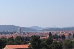 770 - A2 Utsikt (4)