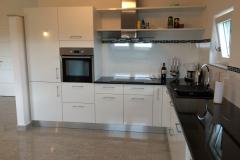 520 - B3 Kjøkken (1)