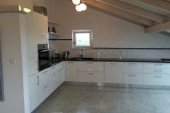 520 - B3 Kjøkken (2)