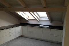 520 - B3 Kjøkken (3)