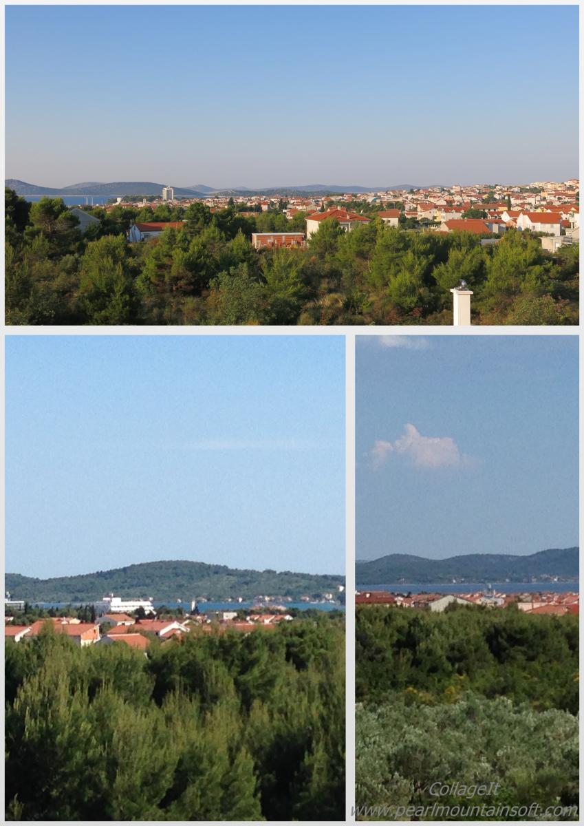 150 - F Utsiktsbilder (7)