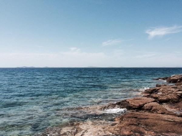 Havet 4