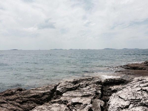 Havet 6